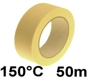 Скотч малярный 100 мм – надежный помощник в быту и производстве