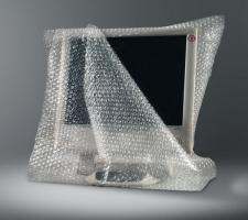 Пленка упаковочная воздушно пузырьковая защитная от ЛЕНТАПАК