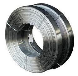 Виды и номенклатура стальной ленты в ЛЕНТАПАК