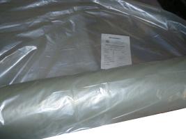 Полиэтиленовая пленка ГОСТ 10354 продается в ЛЕНТАПАК!